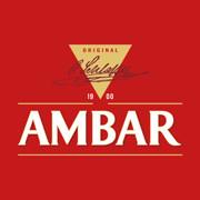https://birrapedia.com/img/modulos/empresas/25c/cervezas-ambar_15005421390055_p.jpg