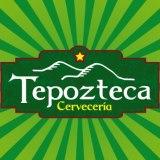 https://birrapedia.com/img/modulos/empresas/260/cerveza-tepozteca_p.jpg