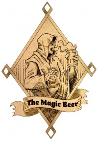 The Magic Beer