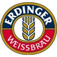 Productos de Erdinger Weissbräu