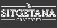 https://birrapedia.com/img/modulos/empresas/266/la-sitgetana-craft-beer_15155795394413_p.jpg