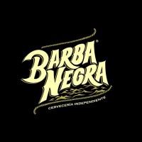 Cervecería Barba Negra Black India Pale Ale