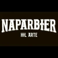 Naparbier products