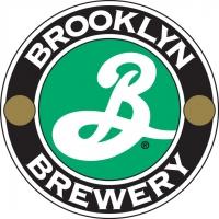 https://birrapedia.com/img/modulos/empresas/26f/brooklyn-brewery_14455052201705_p.jpg