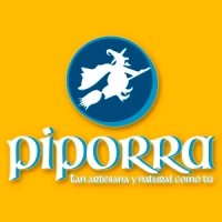 https://birrapedia.com/img/modulos/empresas/273/cerveza-piporra_14259152081326_p.jpg
