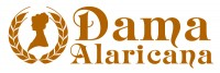 https://birrapedia.com/img/modulos/empresas/278/dama-alaricana_15889614172113_p.jpg