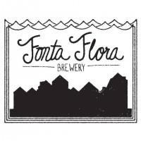 https://birrapedia.com/img/modulos/empresas/27d/fonta-flora-brewery_15476378403088_p.jpg