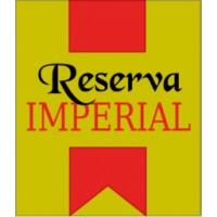https://birrapedia.com/img/modulos/empresas/282/reserva-imperial_15625122700771_p.jpg