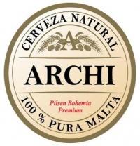 https://birrapedia.com/img/modulos/empresas/287/cervezas-archy_p.jpg