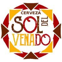 https://birrapedia.com/img/modulos/empresas/28b/sol-del-venado_15211123533192_p.jpg