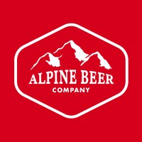 Alpine Beer Company Nelson