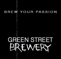 https://birrapedia.com/img/modulos/empresas/2a3/green-street-brewery_14901983623346_p.jpg