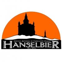 https://birrapedia.com/img/modulos/empresas/2a3/hanselbier_p.jpg