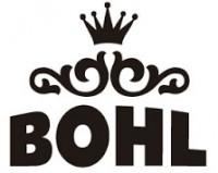 https://birrapedia.com/img/modulos/empresas/2a4/bohl_14841345808491_p.jpg