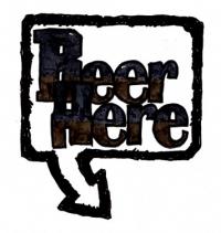 https://birrapedia.com/img/modulos/empresas/2a9/beer-here_13962820831528_p.jpg