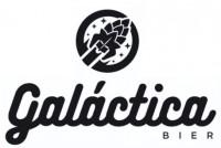 https://birrapedia.com/img/modulos/empresas/2ae/galactica-bier_15744234744533_p.jpg