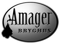 https://birrapedia.com/img/modulos/empresas/2b6/amager-bryghus_14442358535681_p.jpg