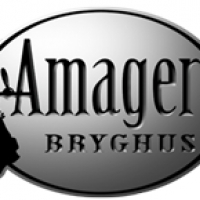Amager Bryghus The Black Cat