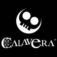 Cervecería Calavera