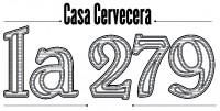 https://birrapedia.com/img/modulos/empresas/2b8/casa-cervecera-la-279_1631629494514_p.jpg