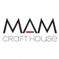 mam-craft-house_14484535846277
