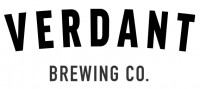 https://birrapedia.com/img/modulos/empresas/2be/verdant-brewing-co_15916290789972_p.jpg