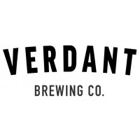 Verdant Brewing Co Solid State
