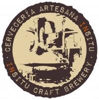Cervecería Artesanal Insitu