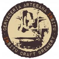 Cervecería Artesanal Insitu products