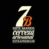 https://birrapedia.com/img/modulos/empresas/2c0/7-barrios_14561476833771_p.jpg