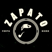 zapato-brewery_15435008594958