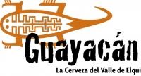 https://birrapedia.com/img/modulos/empresas/2c7/cerveza-guayacan_14522697887741_p.jpg