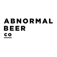 abnormal-beer-co_15579332708884