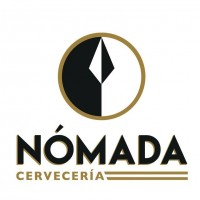 https://birrapedia.com/img/modulos/empresas/2cf/cerveceria-nomada_15373499764522_p.jpg