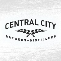 central-city-brewers---distillers_15279524896447