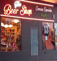 the-beer-shop-alfaz_14871474252691