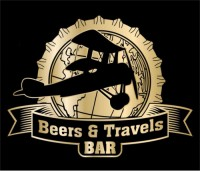 beers---travels-bar_14697129006806