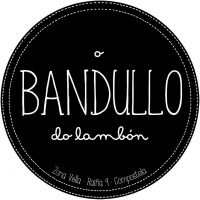 O Bandullo Do Lambón