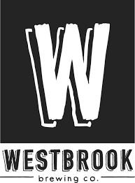 https://birrapedia.com/img/modulos/empresas/2ea/westbrook-brewing_15821141333939_p.jpg