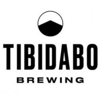 https://birrapedia.com/img/modulos/empresas/2ec/tibidabo-brewing_14954395572462_p.jpg
