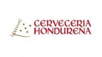https://birrapedia.com/img/modulos/empresas/2ef/cerveceria-hondurena_14272140340283_p.jpg