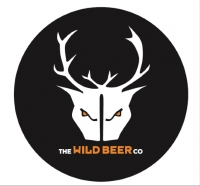 https://birrapedia.com/img/modulos/empresas/2f1/the-wild-beer_13941957082027_p.jpg