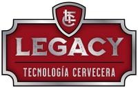 Legacy Tecnología Cervecera