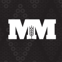 https://birrapedia.com/img/modulos/empresas/2f4/misterios-marakame_15592061600244_p.jpg