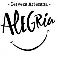 https://birrapedia.com/img/modulos/empresas/2f6/cervezas-alegria_14389451911663_p.jpg