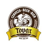 https://birrapedia.com/img/modulos/empresas/2fd/cerveceria-tovar_15737554117301_p.jpg