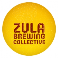 zula-brewing_14297762014615