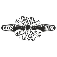 Beer Bang Madrid