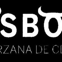 Dos Bous products