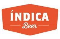 https://birrapedia.com/img/modulos/empresas/306/indica-beer_14997684595165_p.jpg